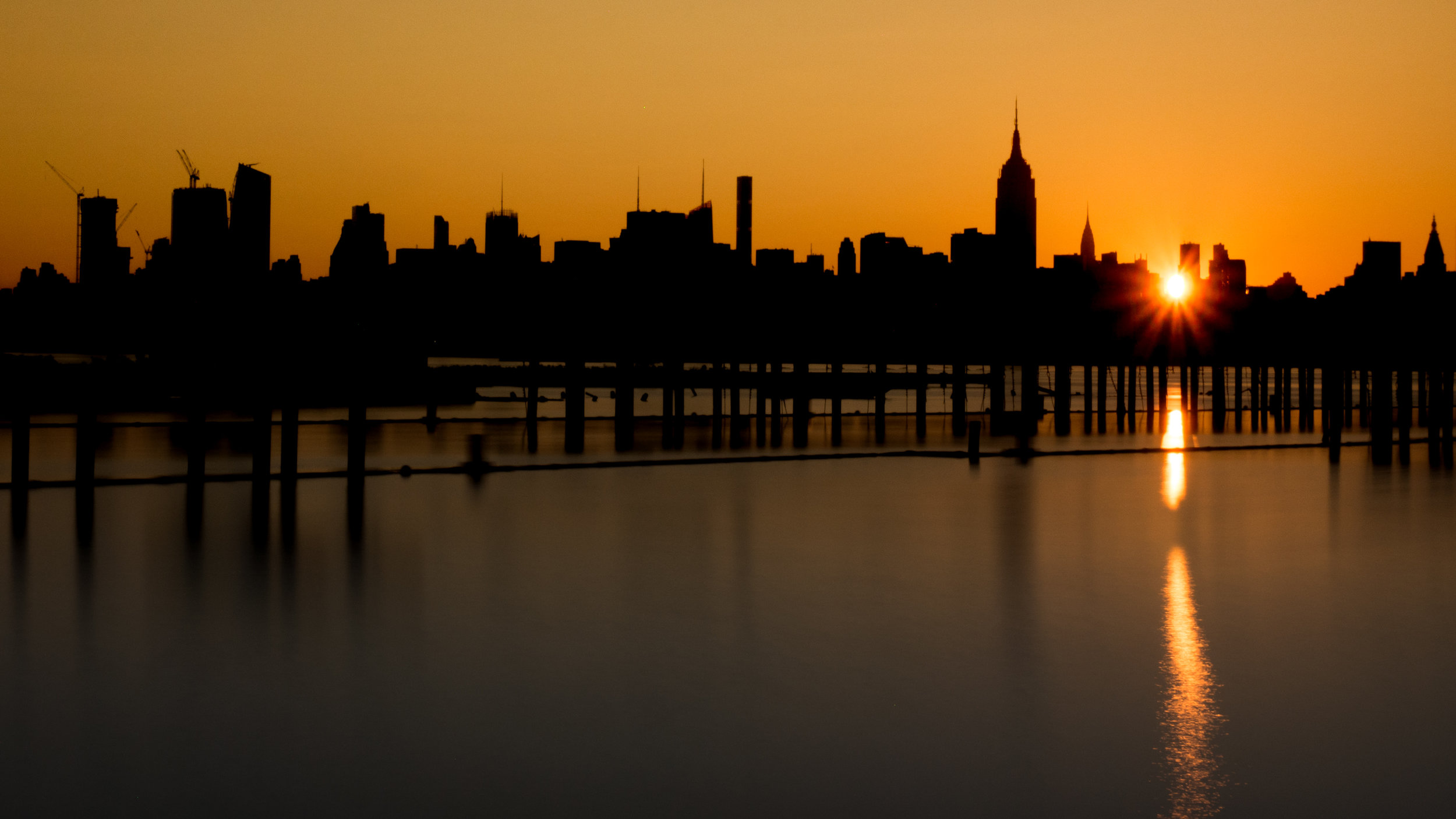 Manhattan Sunrise.jpg
