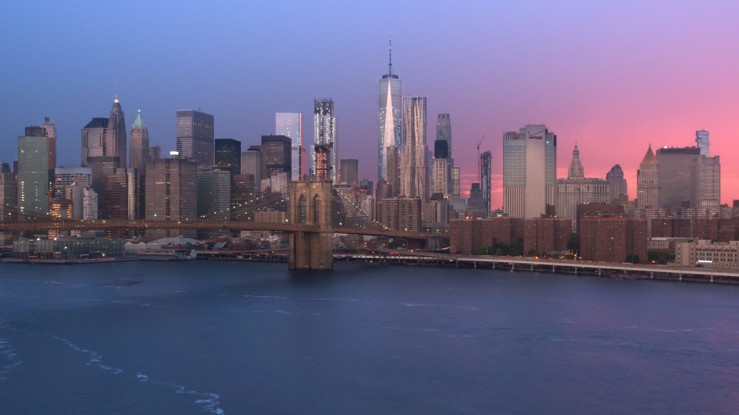 Manhattan Sunset.jpg