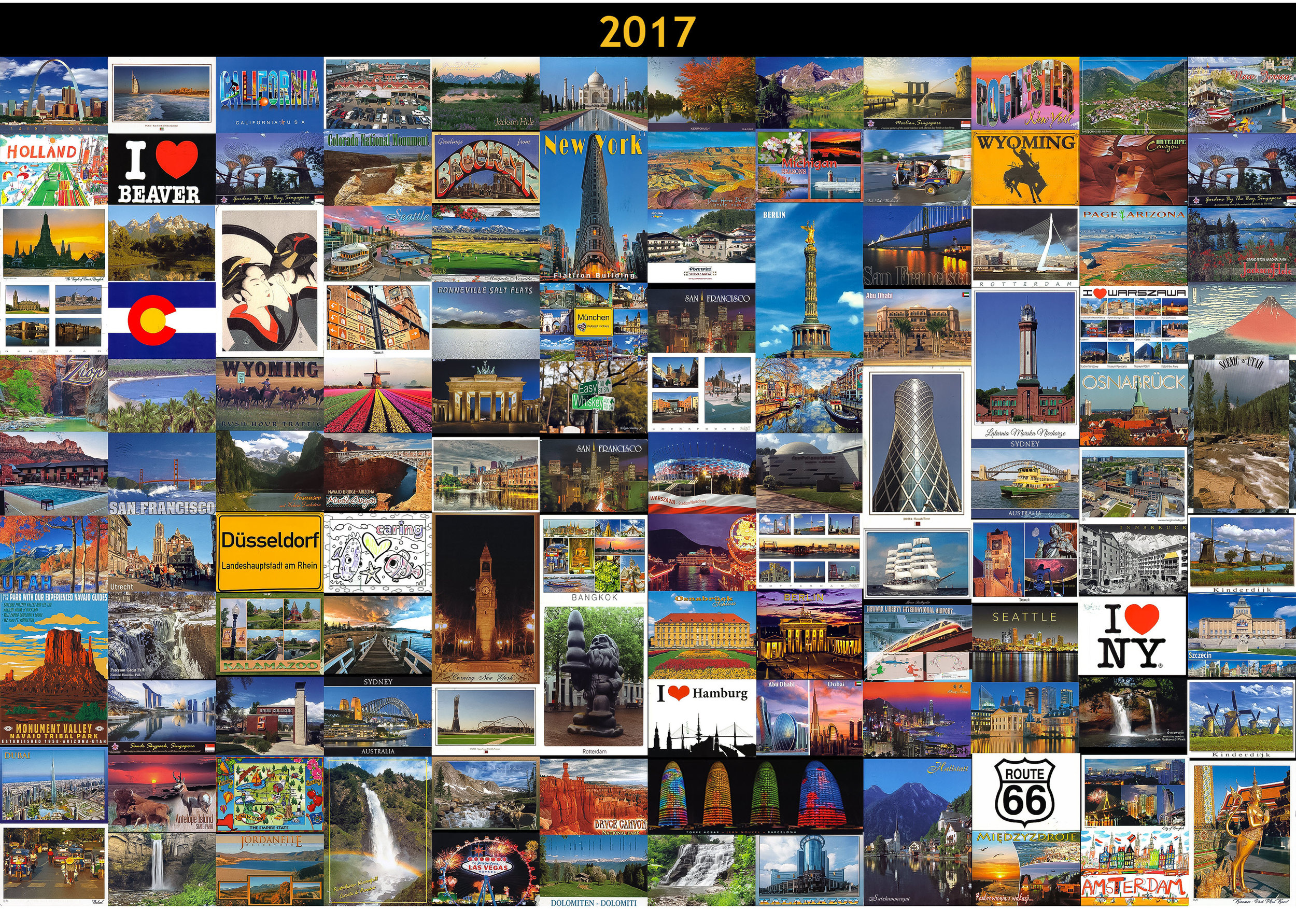 2017 Postcards.jpg
