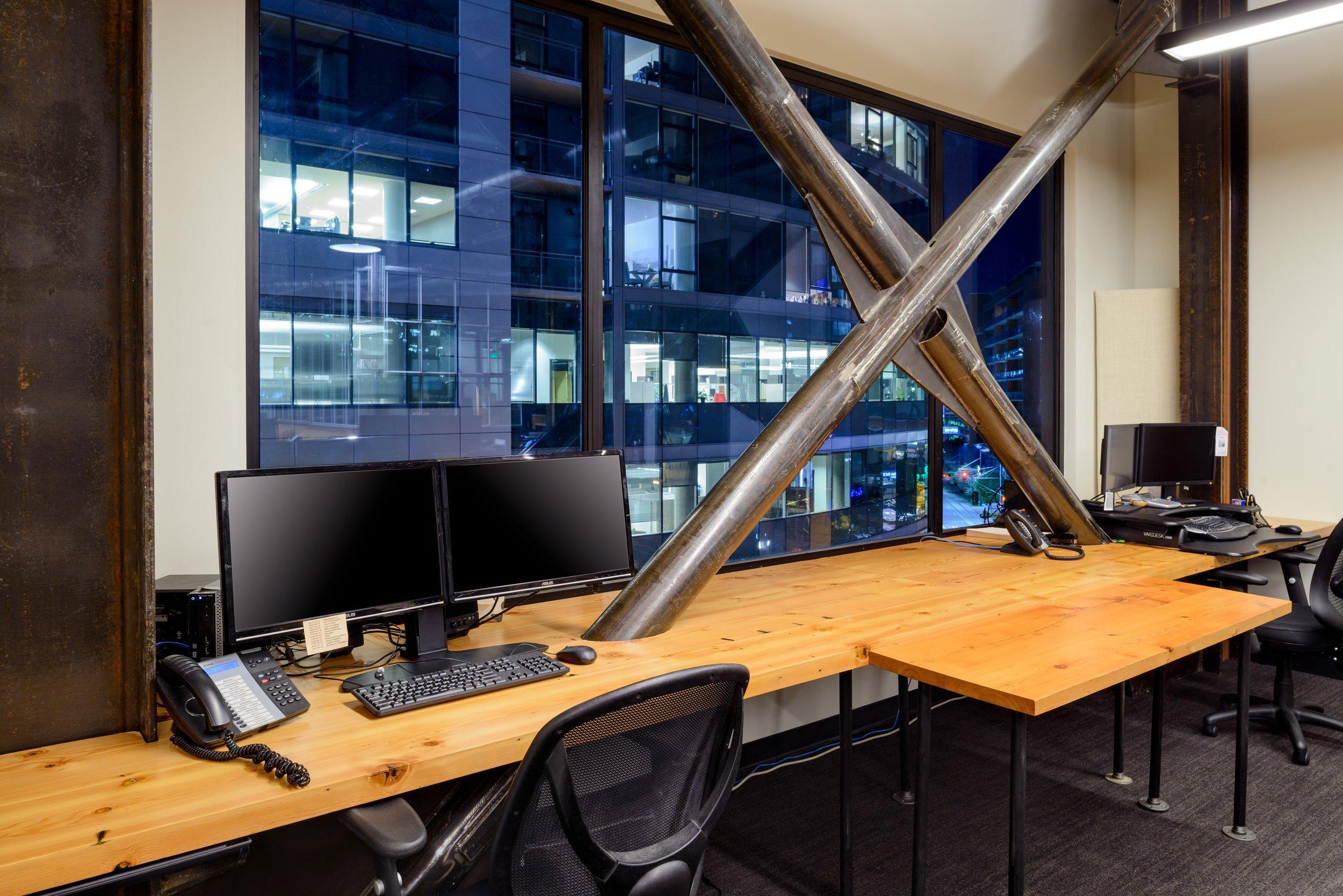 2121 westlake office.jpg