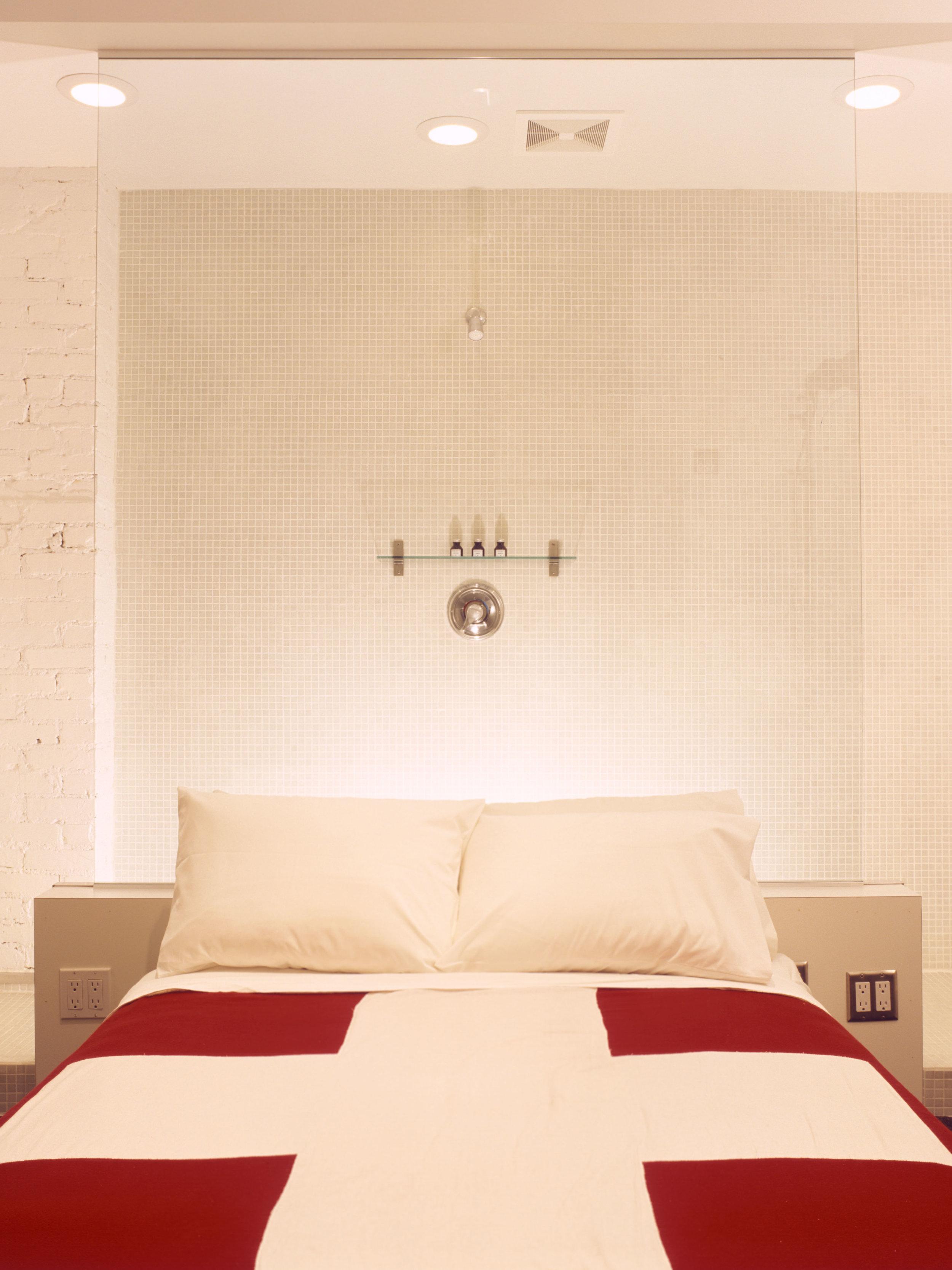 new rooms, jim henkens jpeg002.jpg