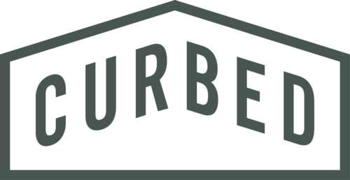 curbed-logo-slate.0.png