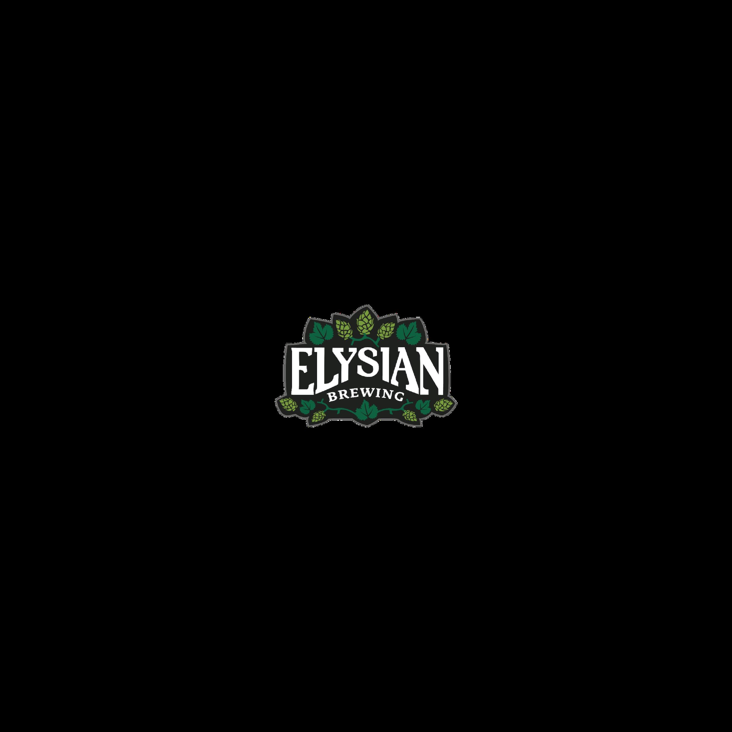 Elysian Testimonial.png
