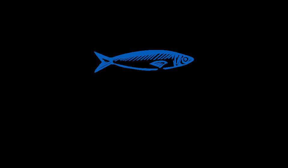 JarrBar Logo.png