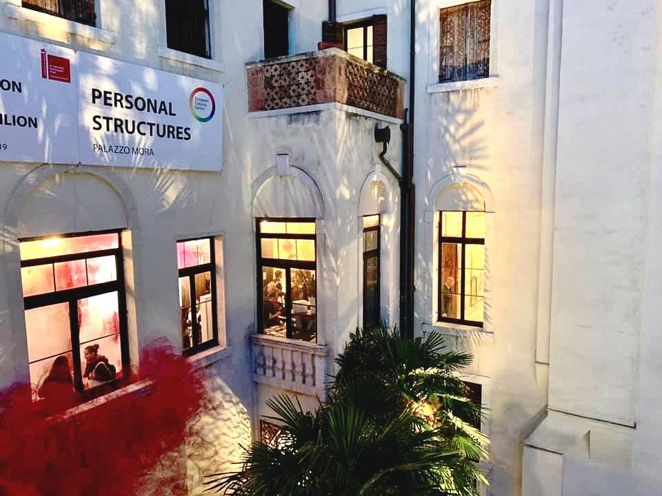 Palazzo Mora, Cannaregio 3659, 30121 Venezia