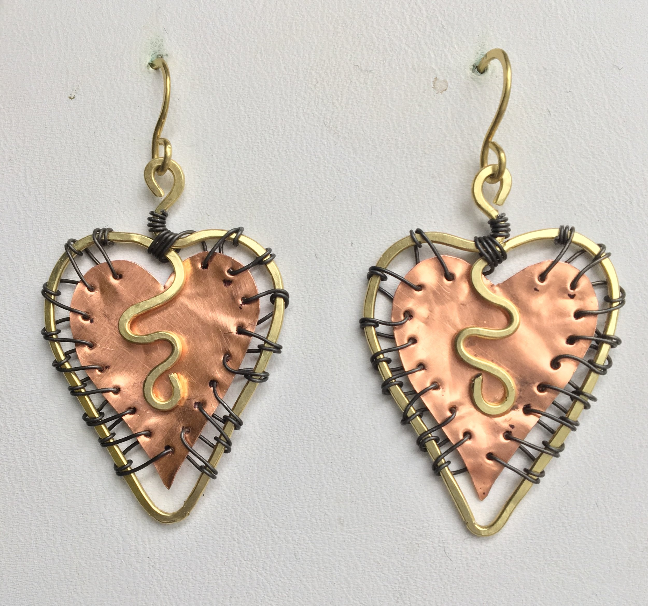 HSE13 Stitched Hearts.jpg