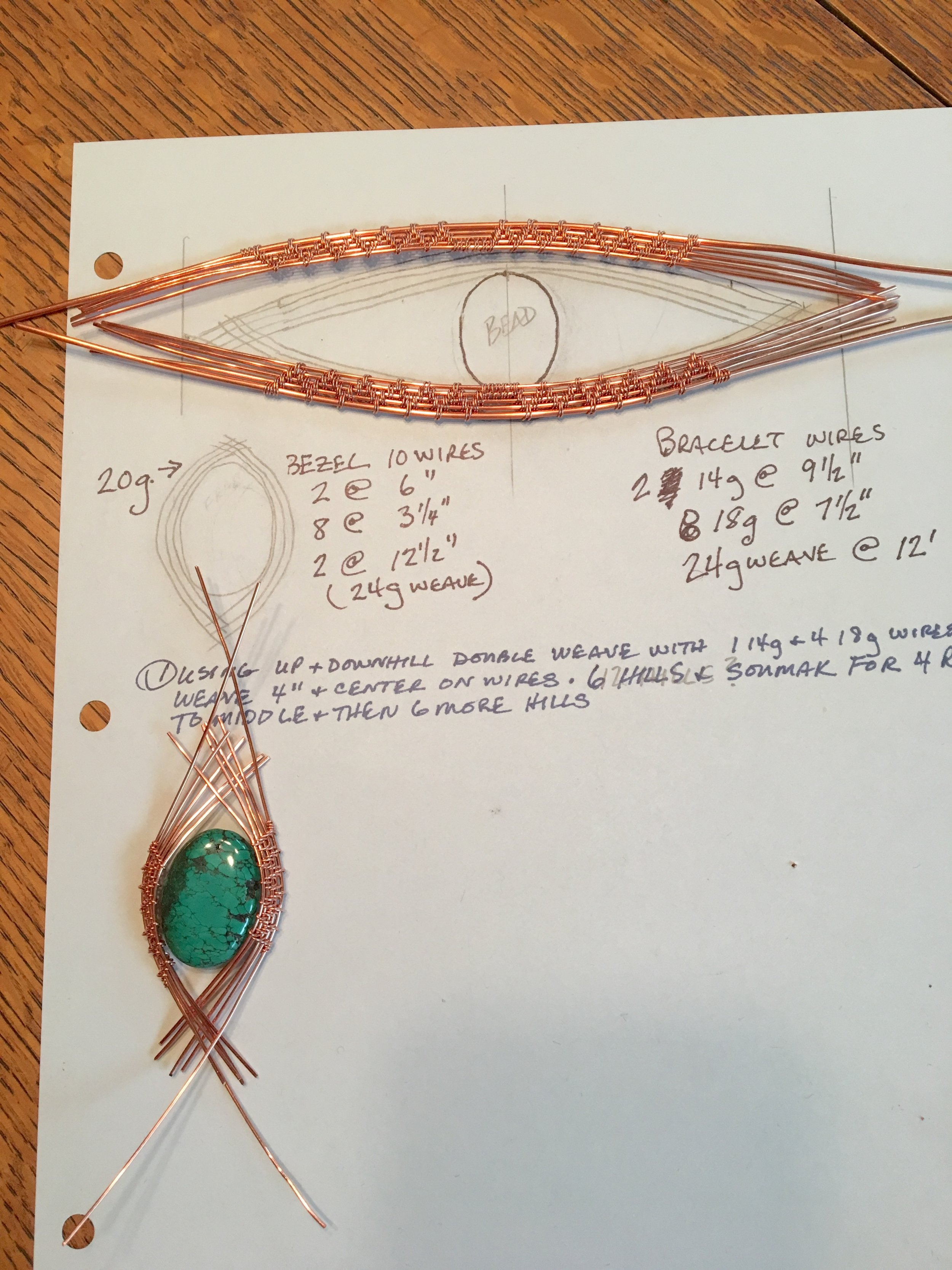 Hand-Made-Jewelry-Art-Hood-River-immense-Imagery