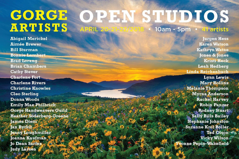 Gorge-artists-studio-tour-judy-larsen-bent-wireworks-jewelry-hood-river.jpg