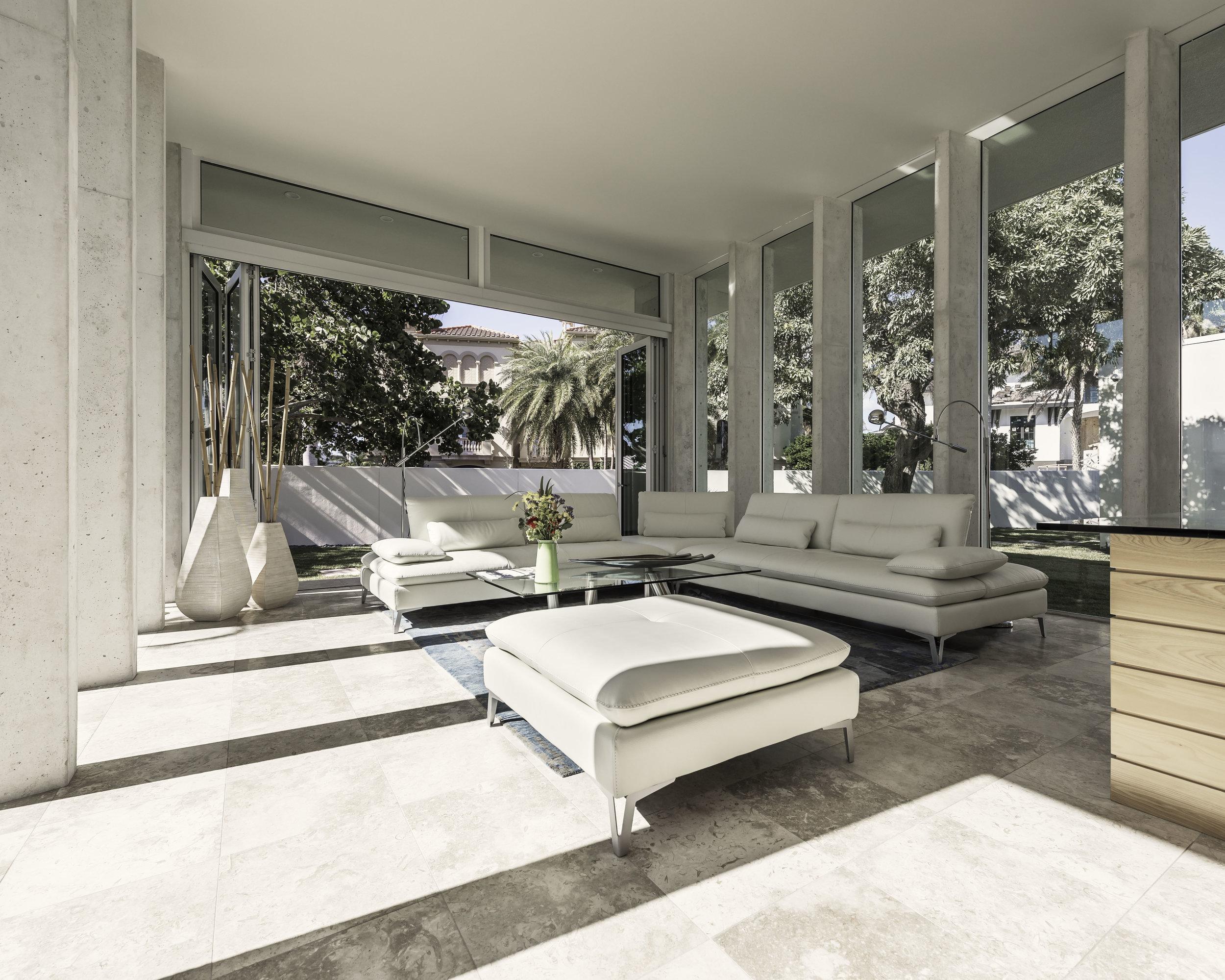 Stranhus Living Room.jpg