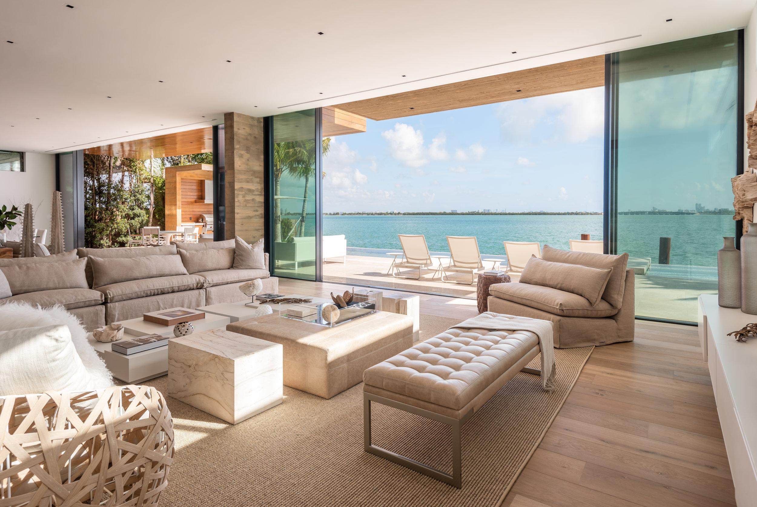 1005 SE 7th St Ft Lauderdale Fl-.jpg
