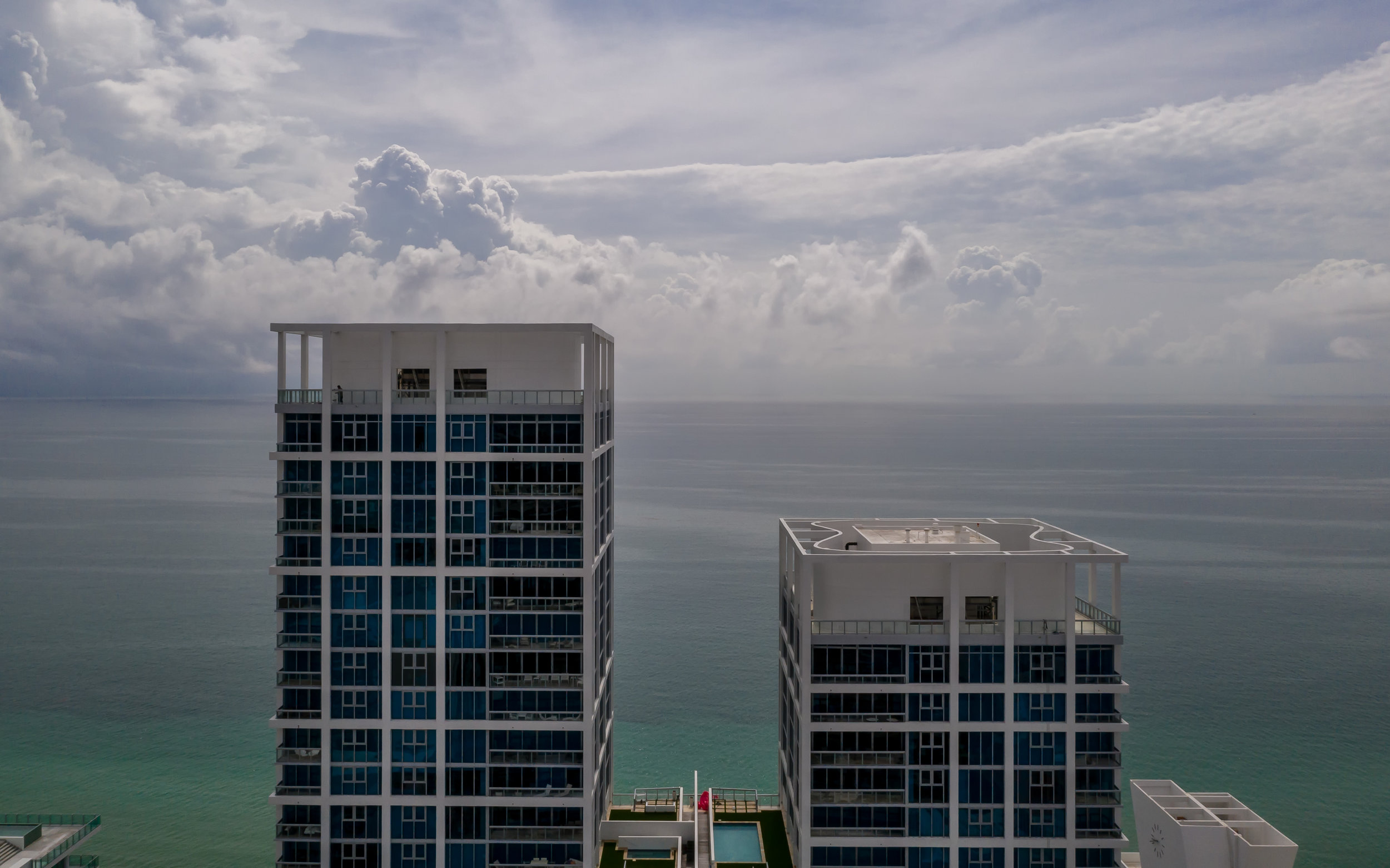 1005 SE 7th St Ft Lauderdale Fl-.jpg