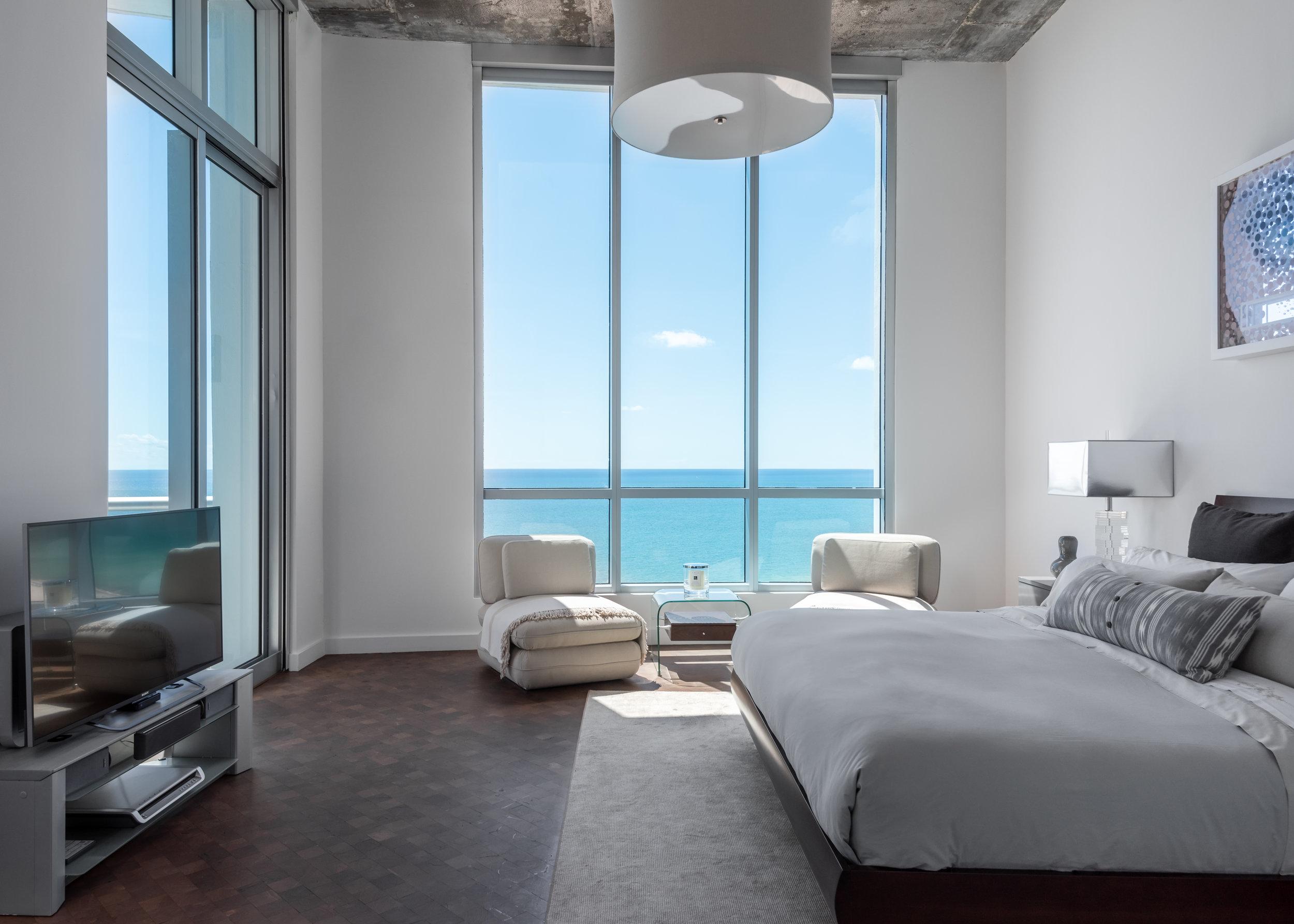 Miami Real Estate Photography-.jpg