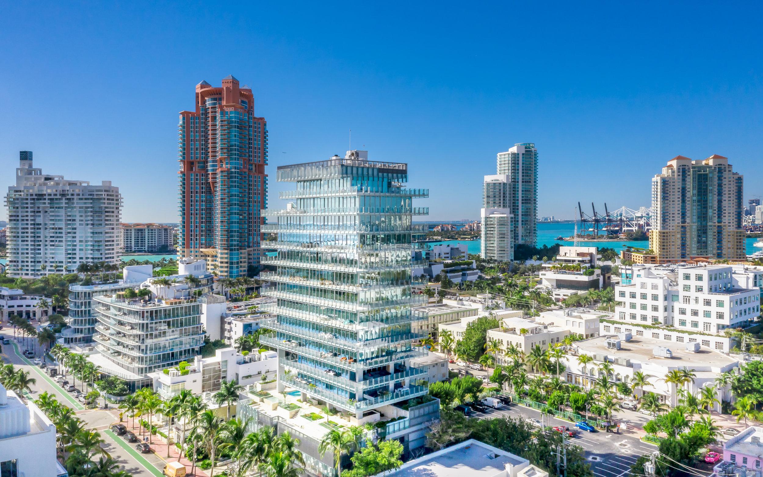 Architecture Photography Miami-.jpg