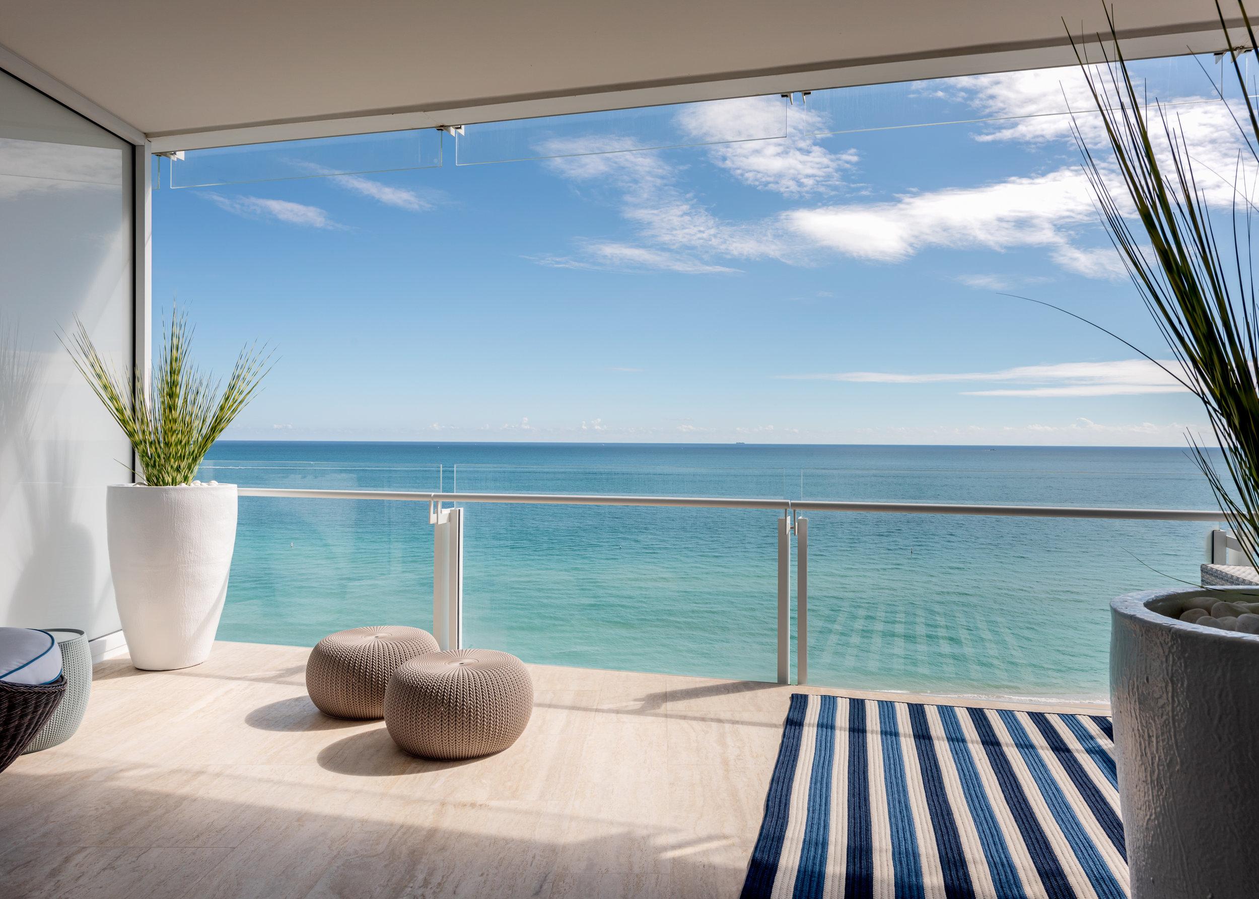 Architecture Photography Miami-2.jpg
