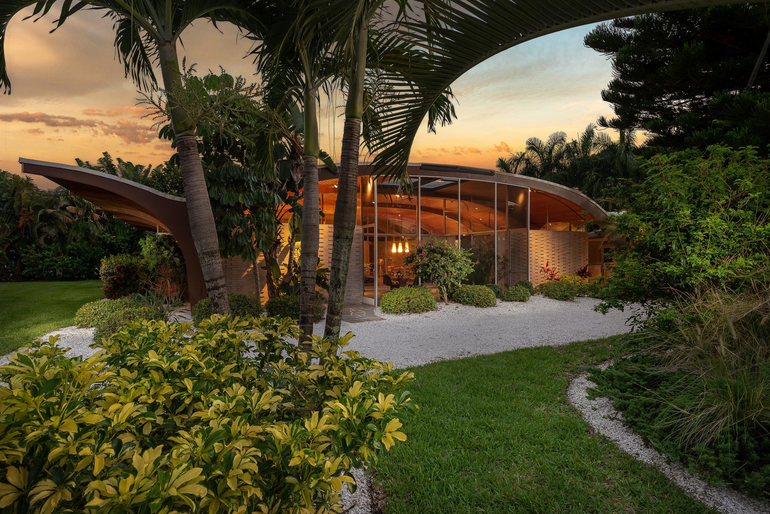 Architecture Photography Miami-4380.jpg