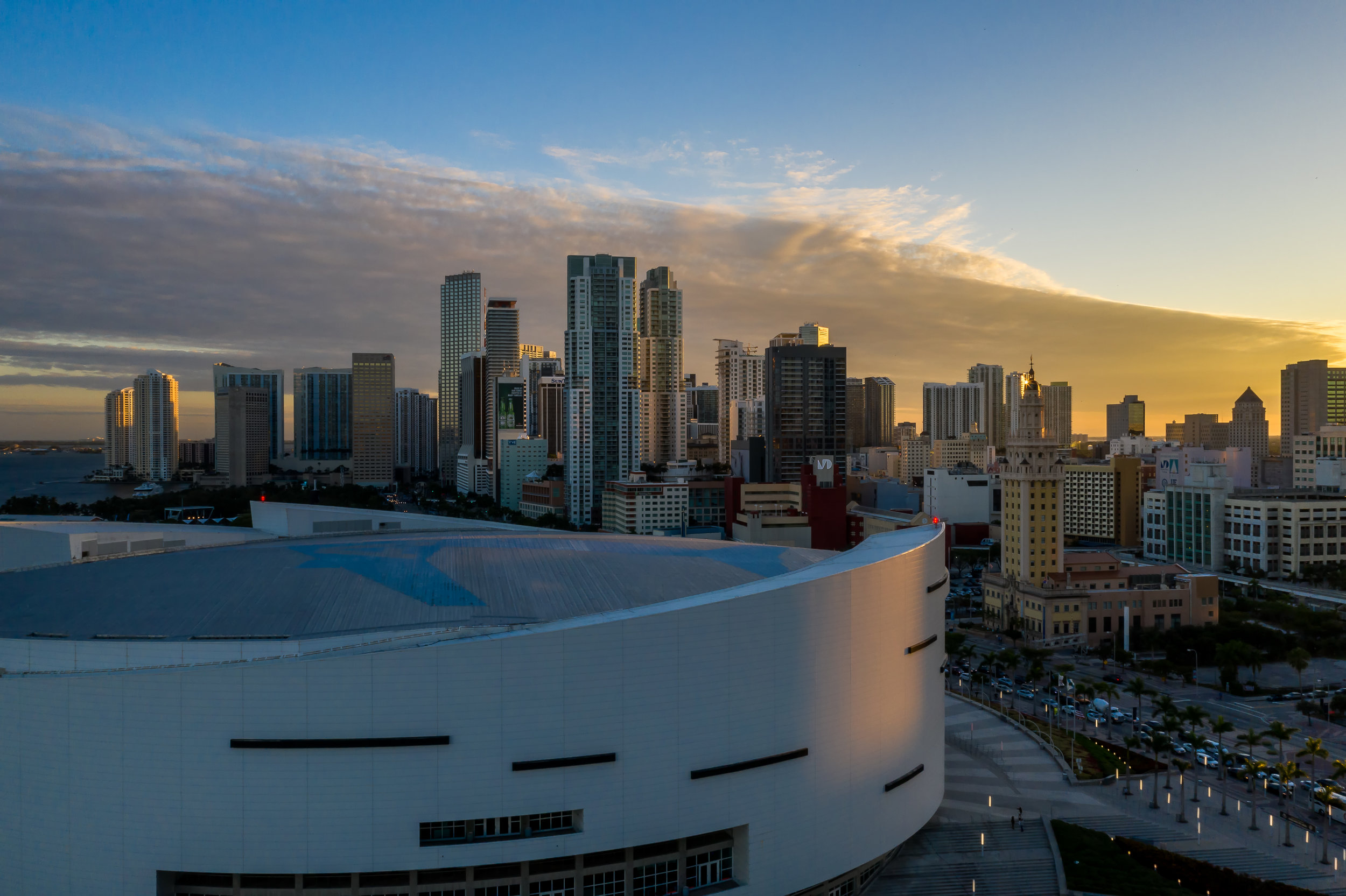 Architecure Photography Miami-.jpg