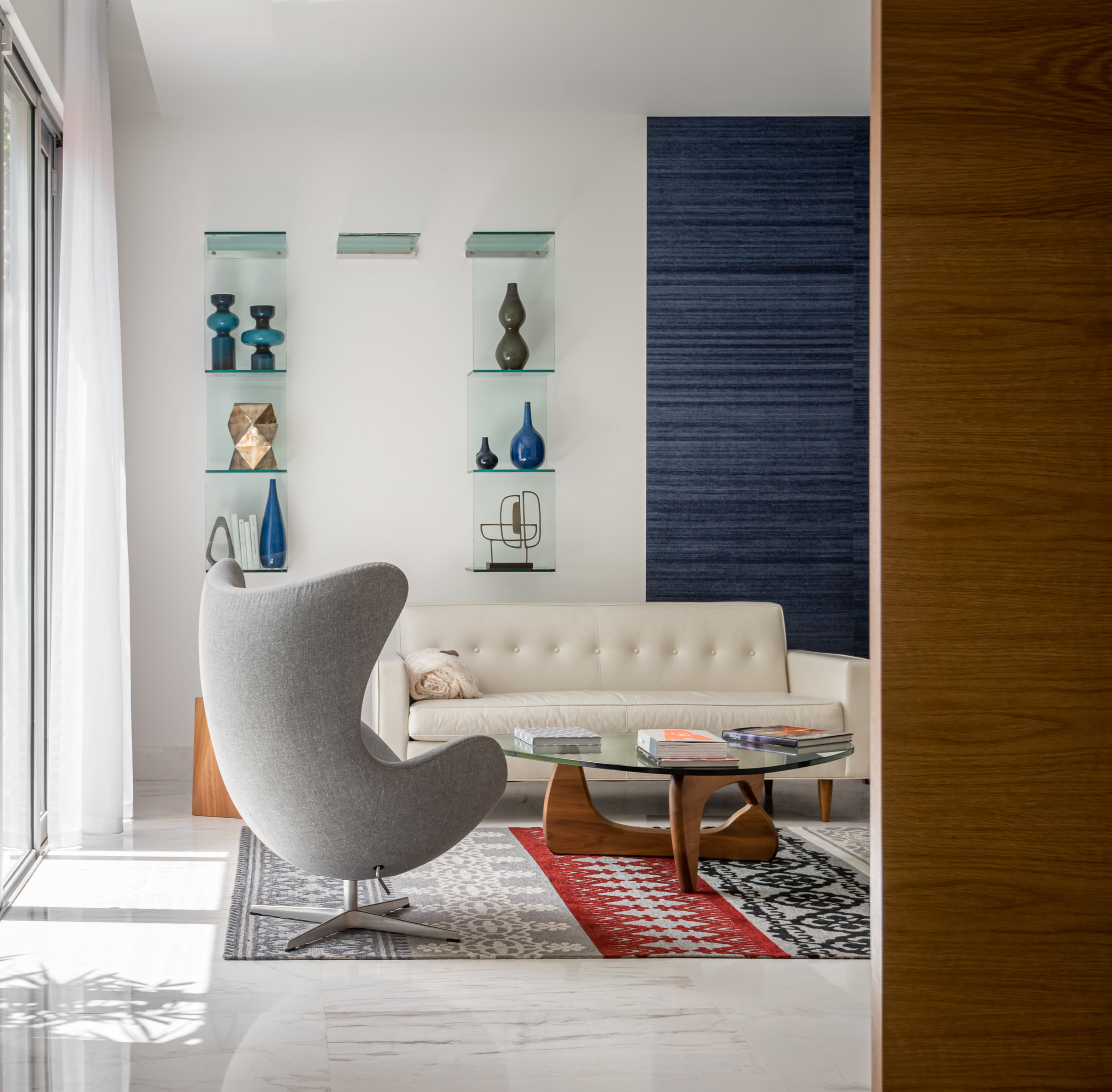 Miami Architecture Photography-.jpg