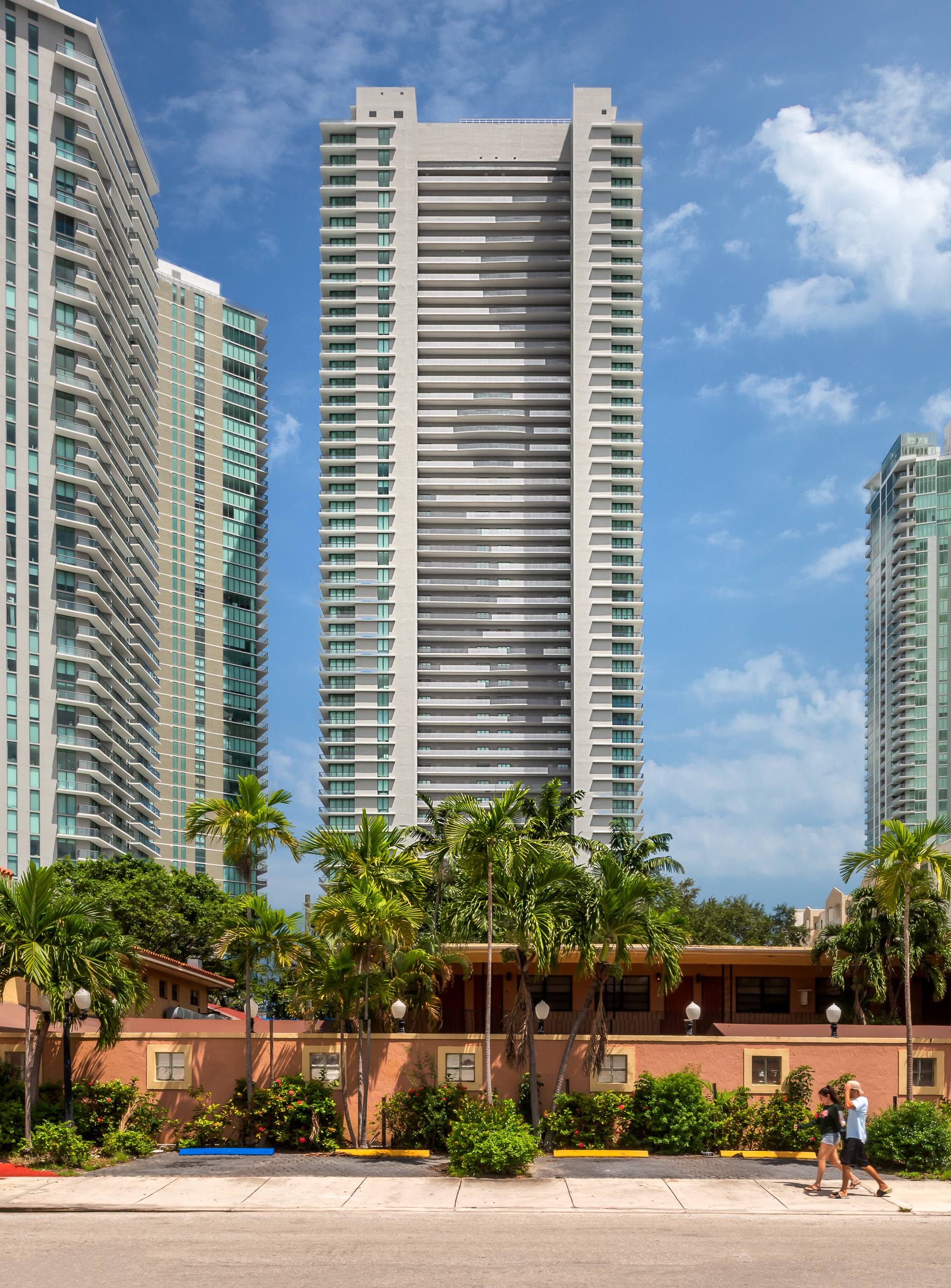 Miami Architecture Photography-.jpg