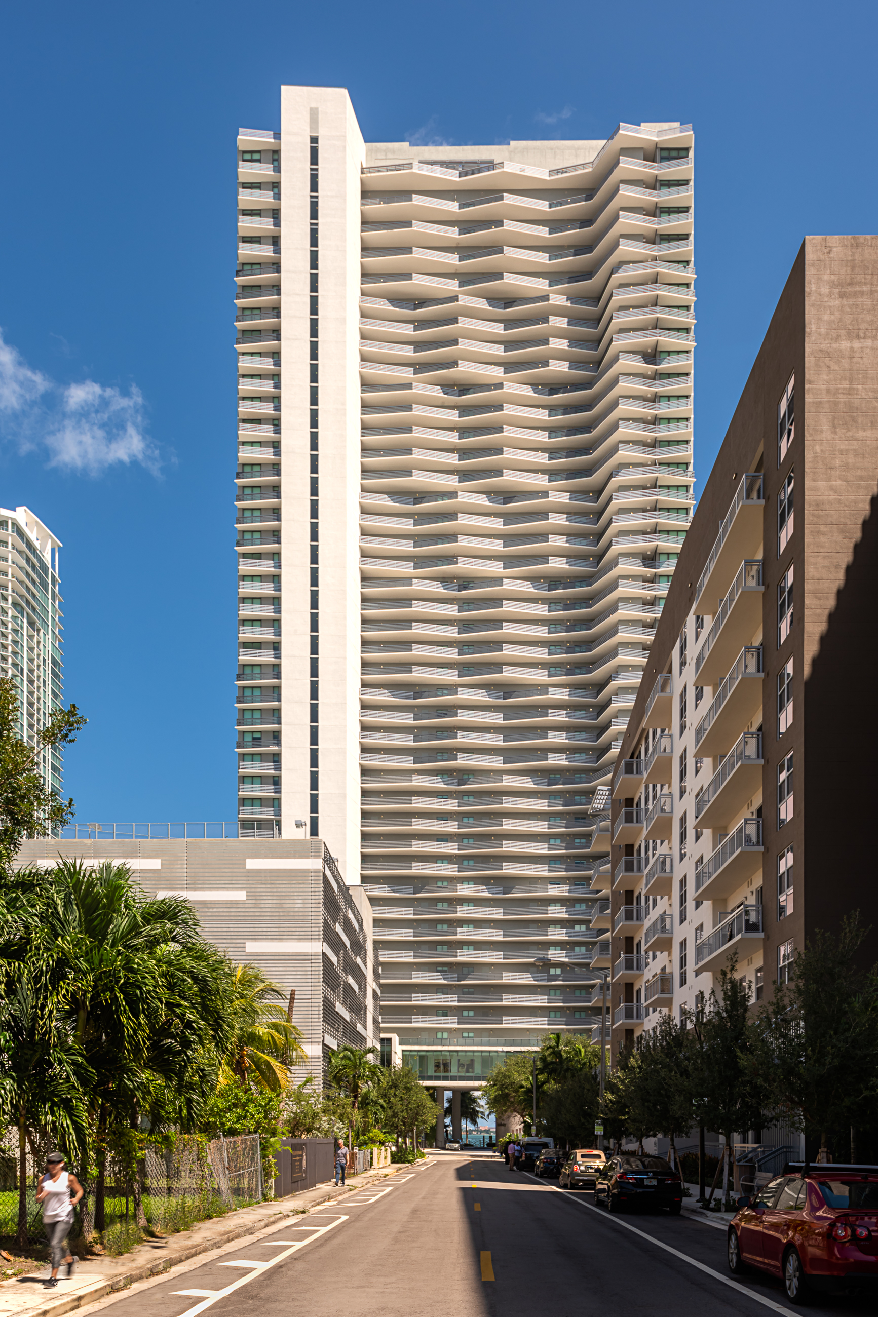 Miami Architecture Photography-2.jpg