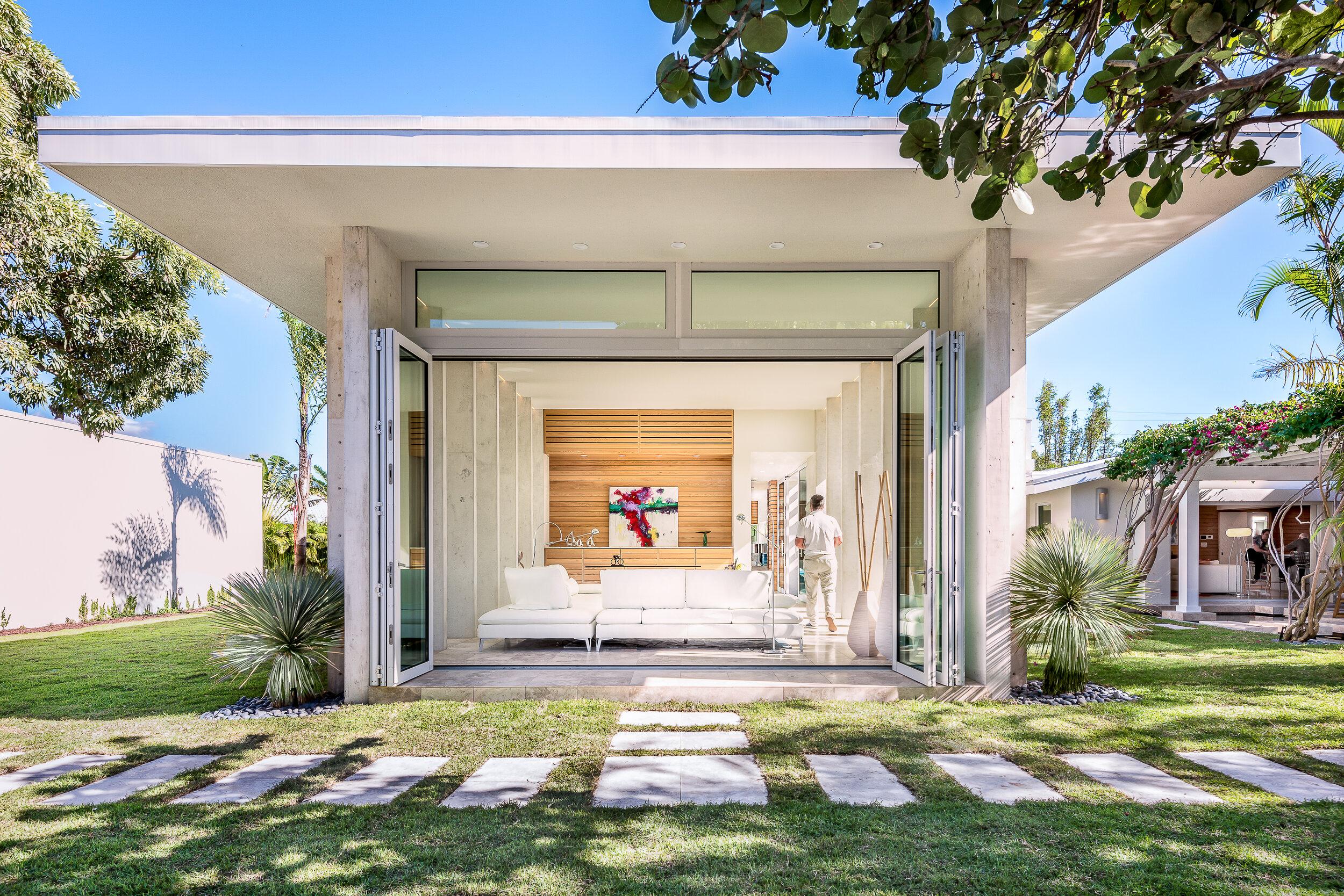 Miami Architecture-.jpg