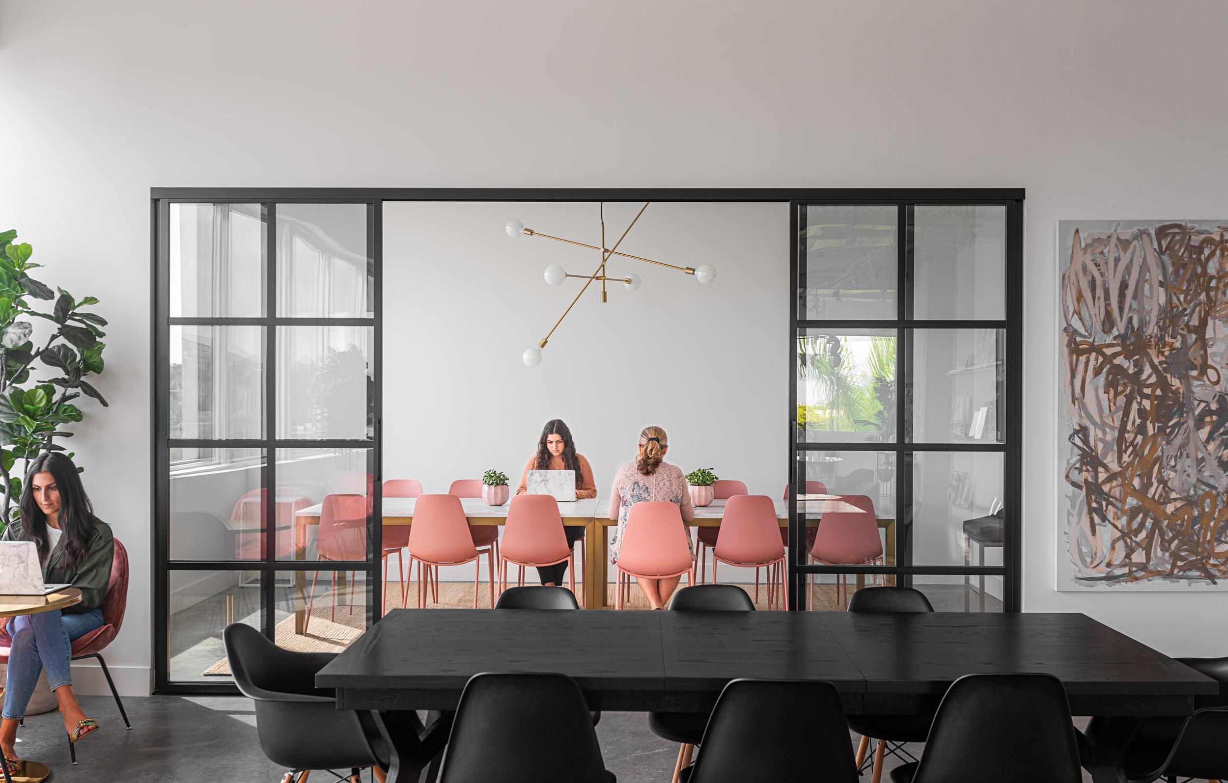 Miami Architecture and Interiors-.jpg