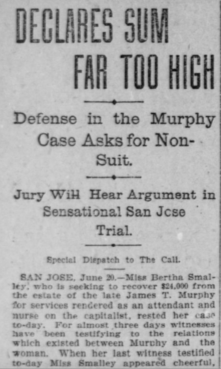 June 21 1901 San Fran Call 1.png