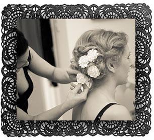 bridalpricing2.jpg