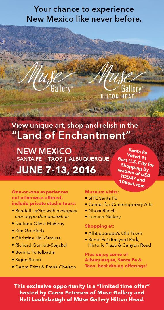 MG & MGHH New Mexico v2_1.jpg