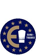 EuroToque_logo_125px.png