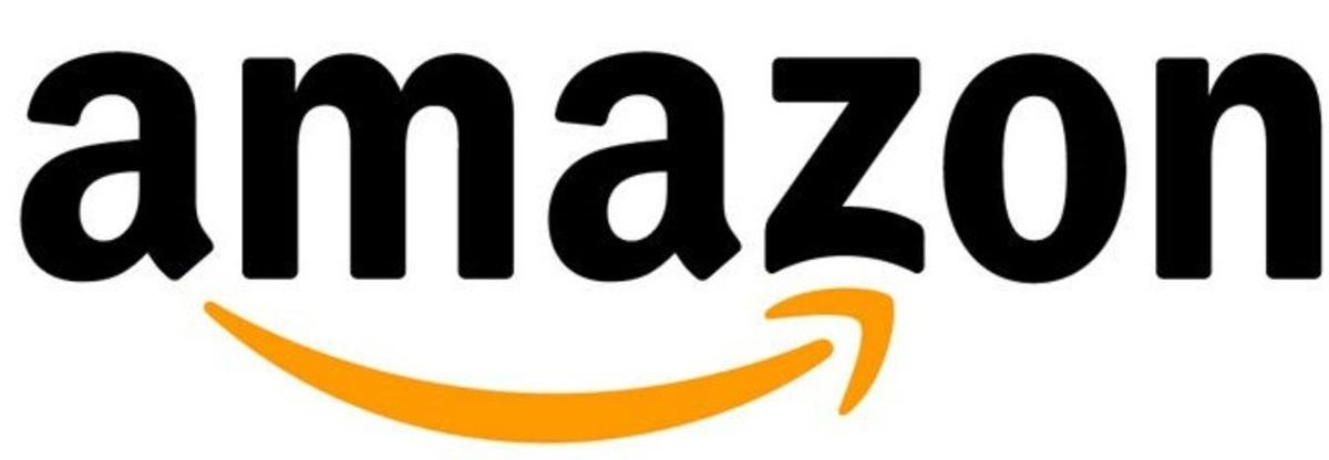 amazon-logo--400x300jpg.jpg