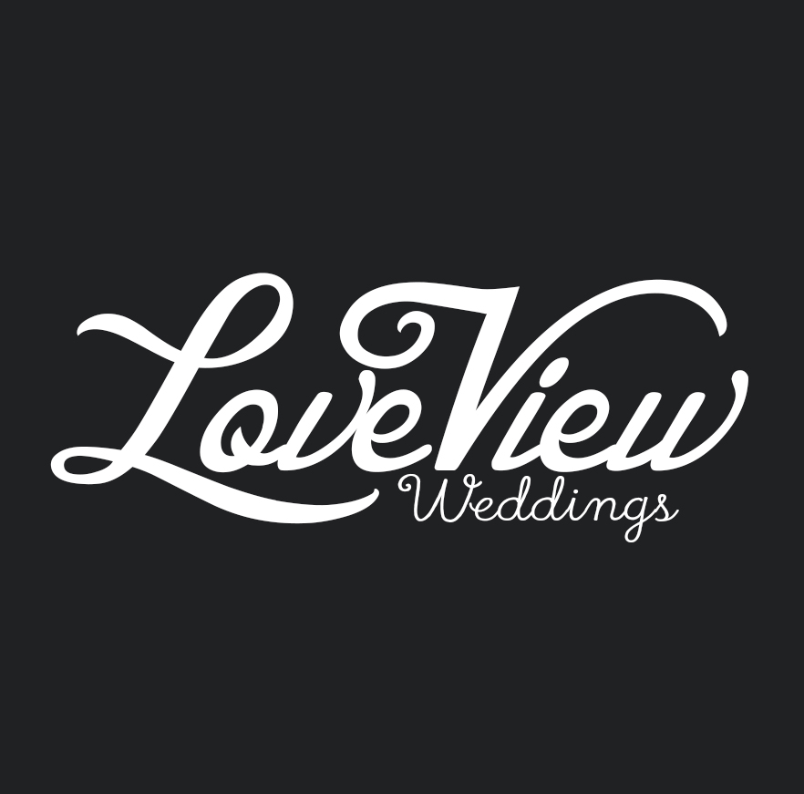 LoveView Weddings Google Profile.jpg