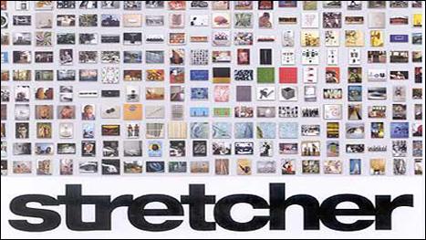 Stretcher -
