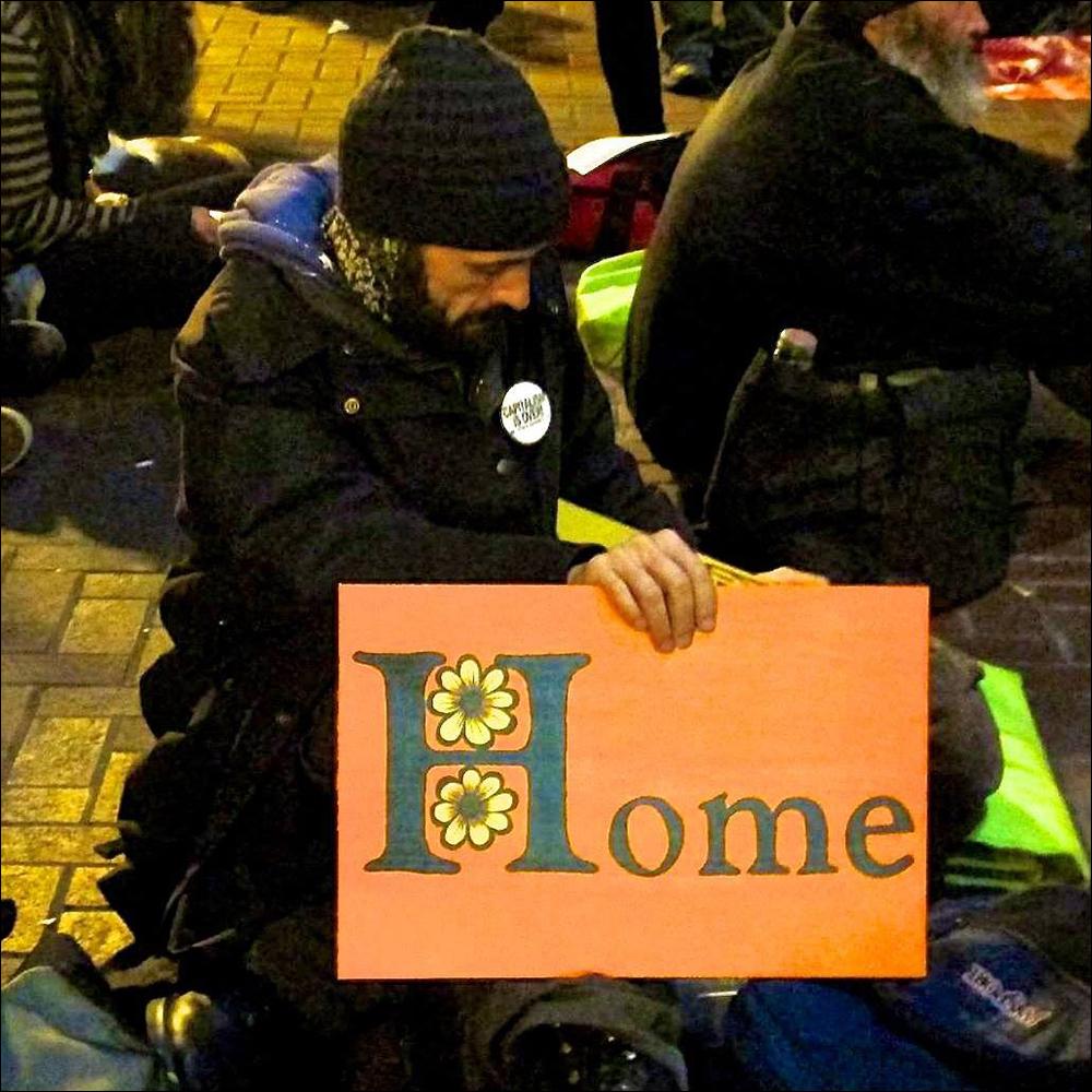 BHGT_Protests_2.jpg