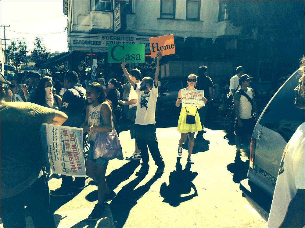 BHGT_Protests_3.jpg