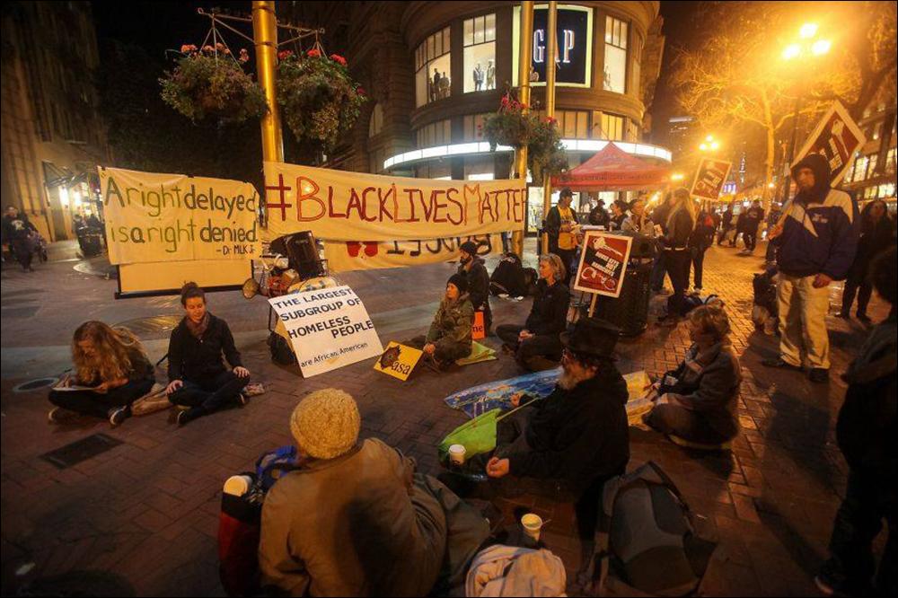 BHGT_Protests_4.jpg