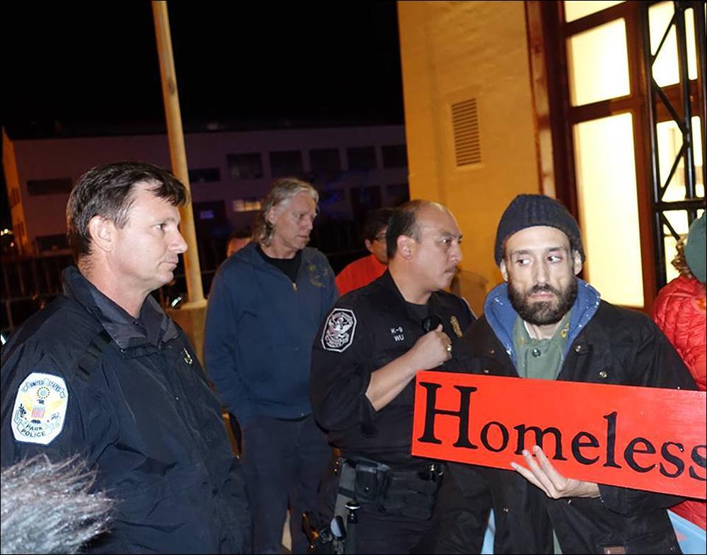 BHGT_Protests_7.jpg