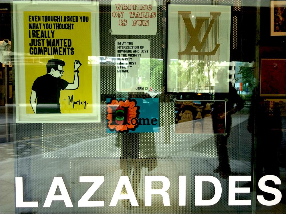 SM_Lazarides_1.jpg