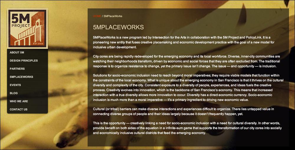 GentrificationLivelihoods_2.jpg