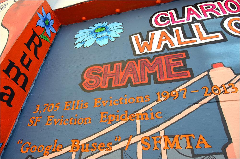Shame&Solutions_6.jpg