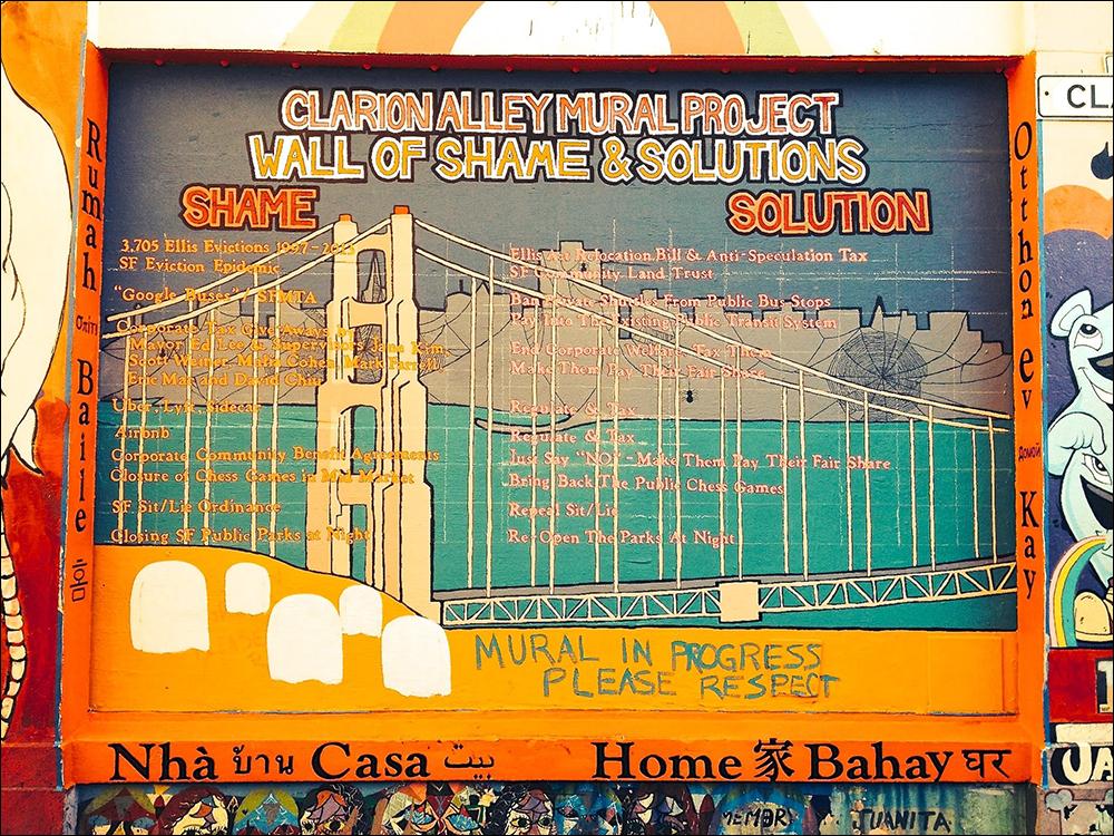 Shame&Solutions_10.jpg