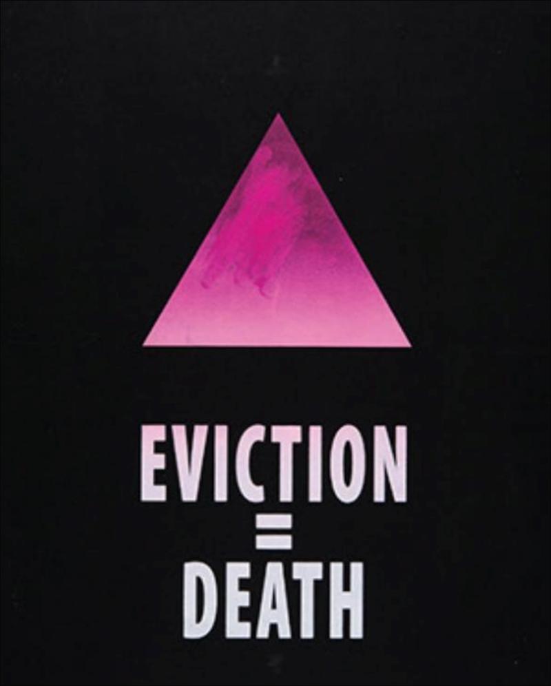 Eviction=Death.jpg
