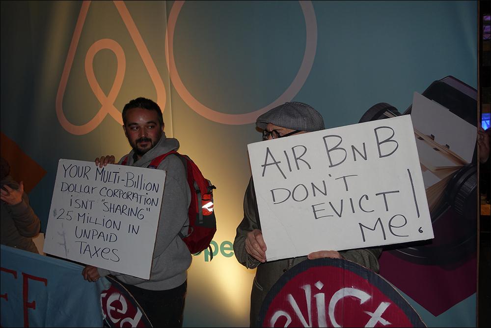 AirBnB_22.jpg
