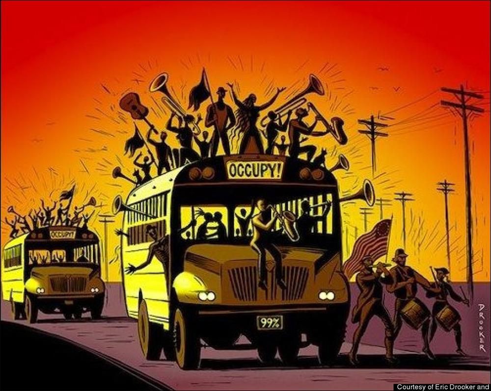 OccupyBayArea_45.jpg