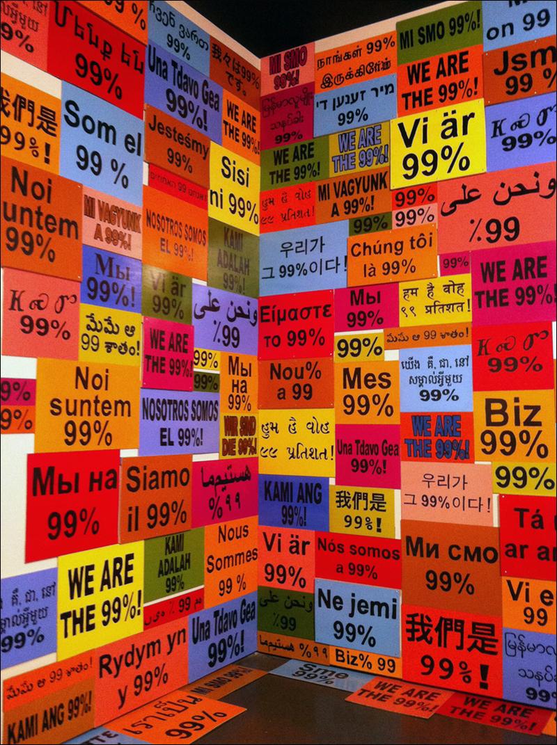 OccupyBayArea_1.jpg