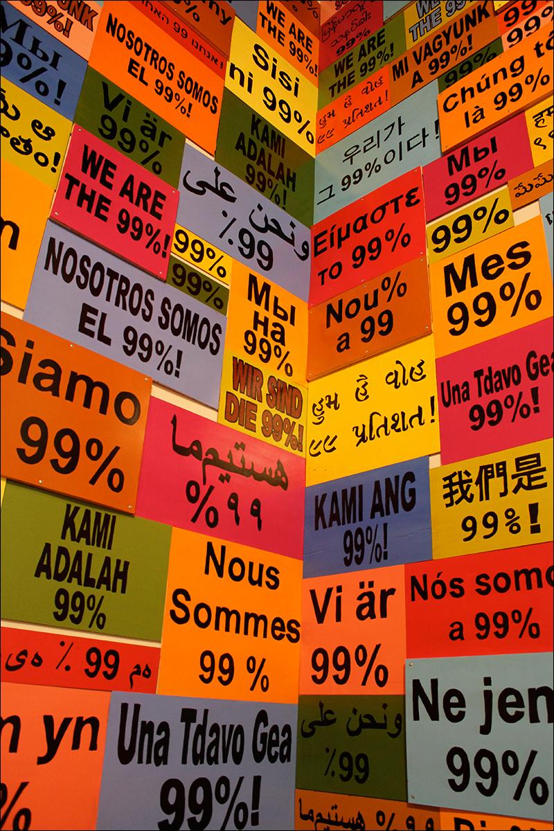OccupyBayArea_26.jpg