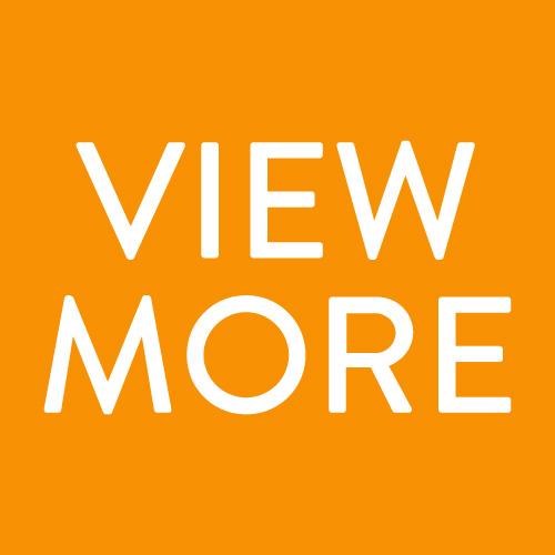 MW_ViewMore-01.jpg