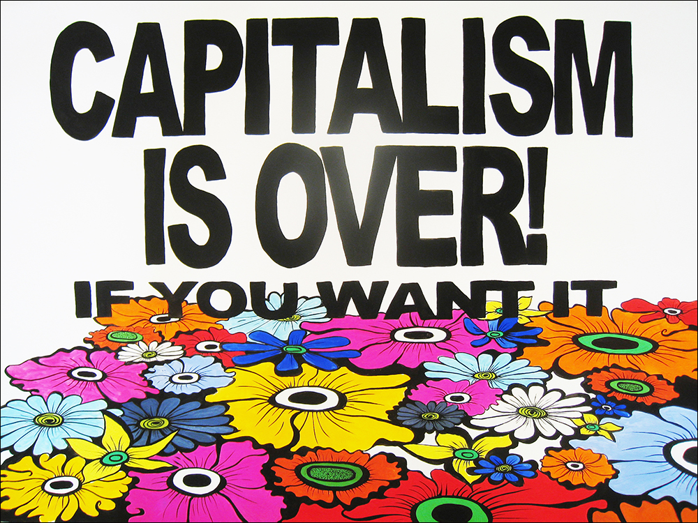 Capitalism-Is-Over.jpg