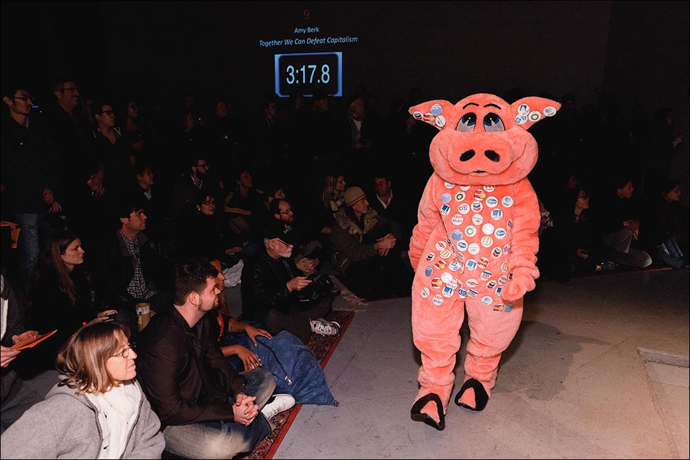 Piggy_SOMARTS_1.jpg