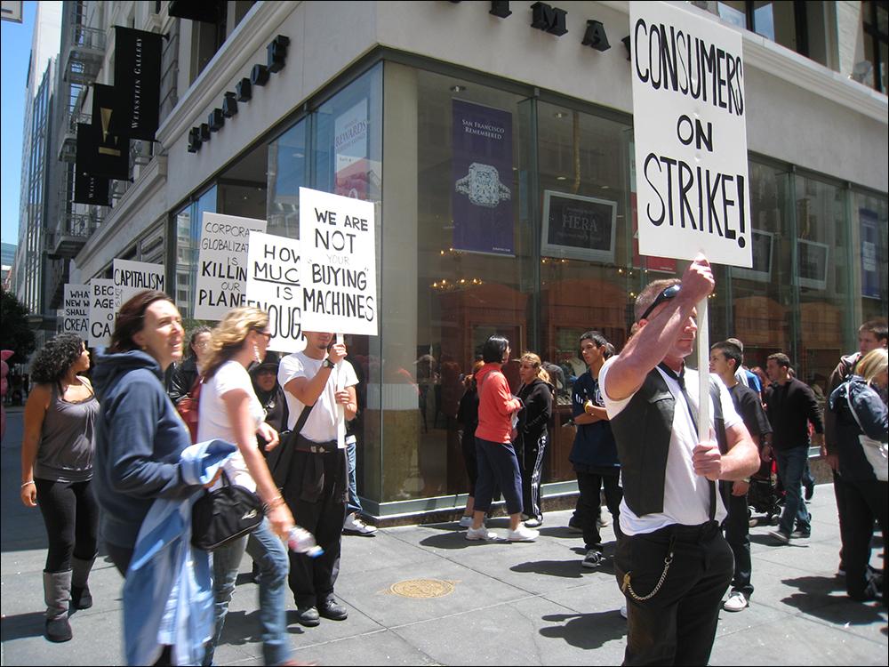 ConsumerStrike_10.jpg