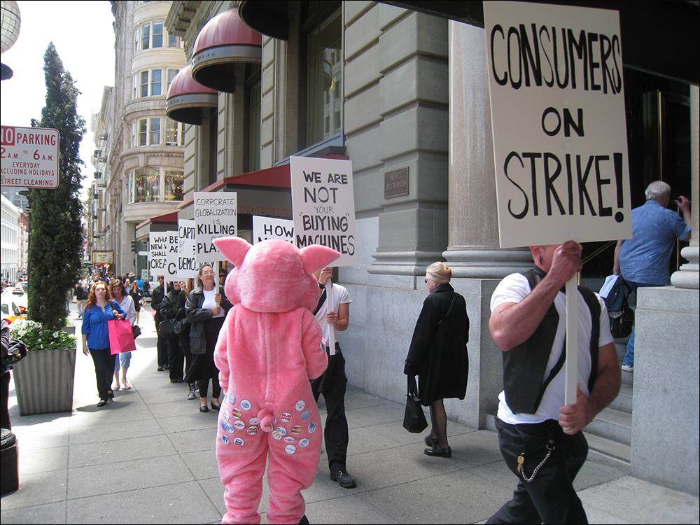 ConsumerStrike_28.jpg